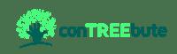 Logos CTB-05-1