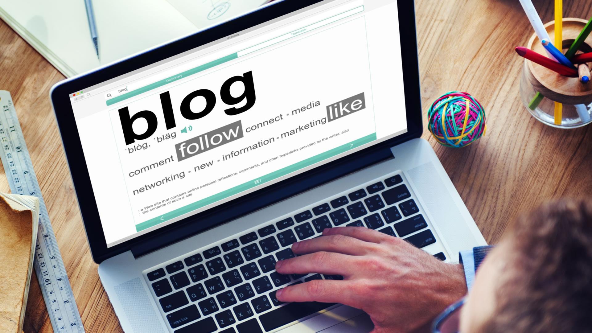 blog-feb