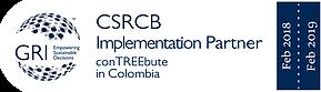Csrcb Implementation Partner