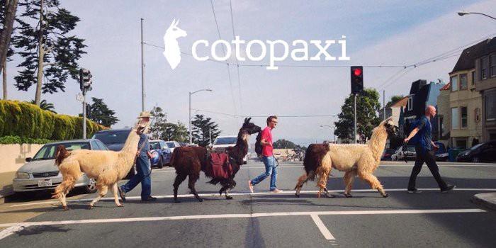 cotopaxi2